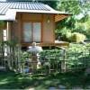 Thiết kế vườn Nhật Bản cho bạn