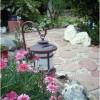 Những mẹo nhỏ cho khu vườn xinh