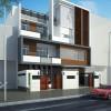 Nhà phố DHG Thái Bình