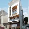 Nhà phố DHG Quy Nhơn